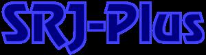 SRJ-Plus